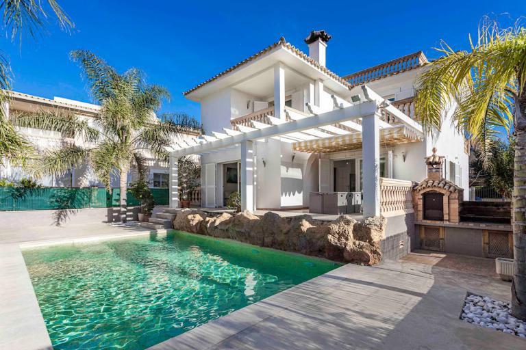 Villa Felostal