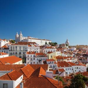 Visit Lisbon